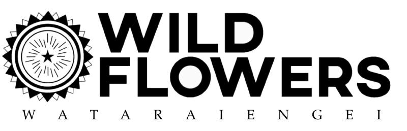 渡会園芸 WILD FLOWERS | 愛知県田原市